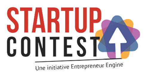 Image result for Startup contest
