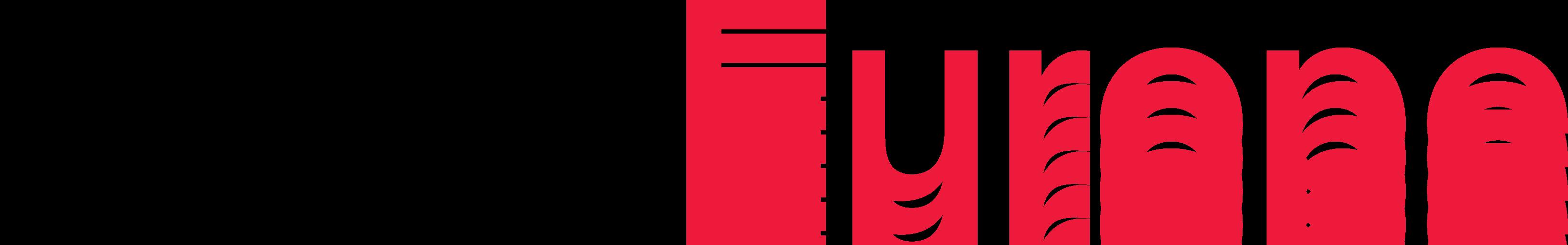 labeurope creaccro 2018