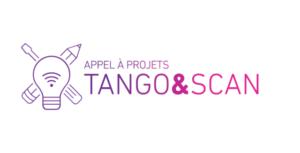 appel à projet tango&scan 2017