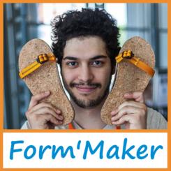 association form'maker