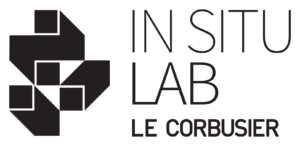 in situ lab logo