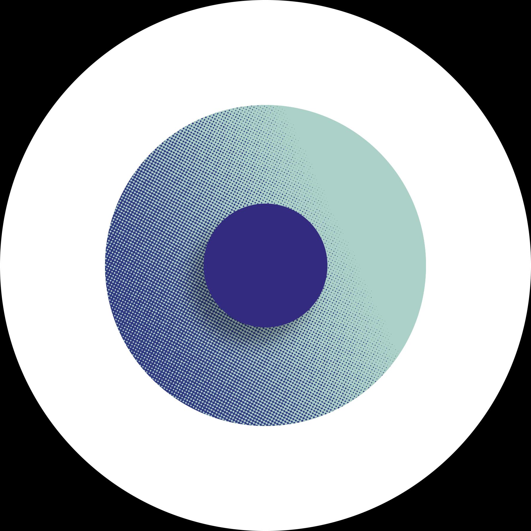 Hyperconscience - Le programme