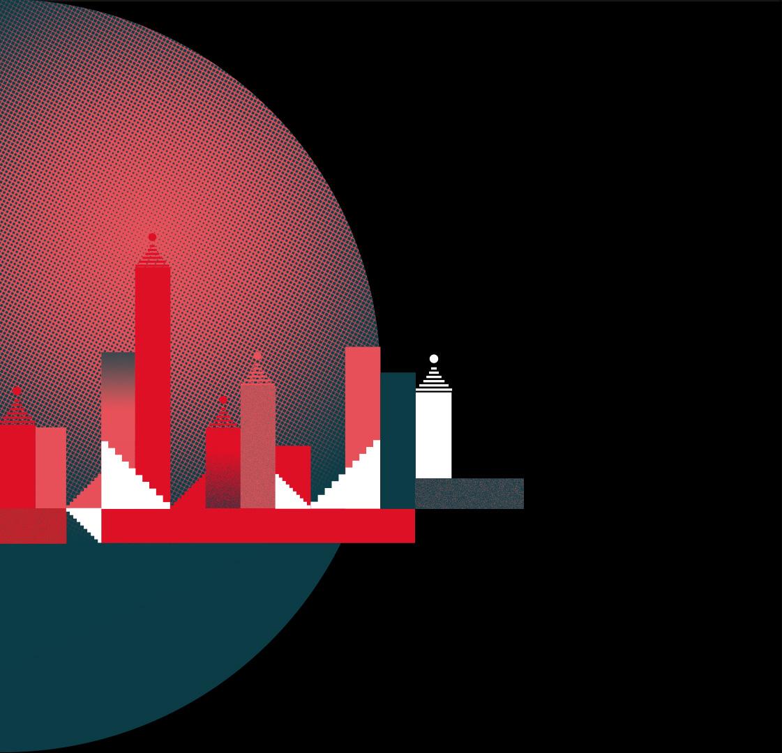 Une soirée avec Yannick Rumpala : Ecologie, science-fiction et éthique du futur