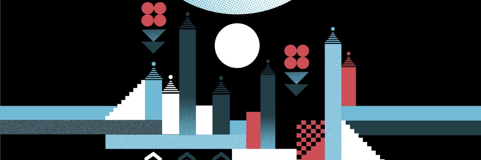 Space Cheap, pop culture et science-fiction